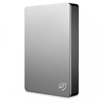 Disco Duro Externo Seagate Backup Plus Portable 5000 GB