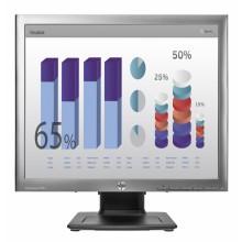 HP EliteDisplay E190i (E4U30AA) DisplayPort cable | VGA Cable | USB cable | AC Power cable