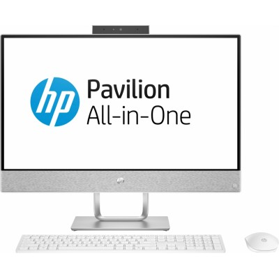 Todo En Uno HP Pavilion 24-r139ns AiO