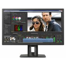 """HP DreamColor Z32x 4k Display (M2D46AT)   31,5""""   3 Años de Garantía"""