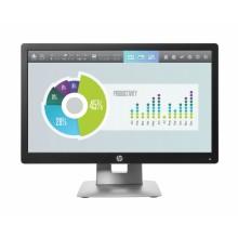 HP EliteDisplay E202 Monitor (M1F41AA)