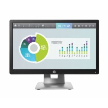 Monitor HP EliteDisplay E202