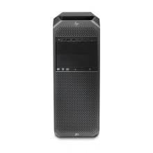 PC Sobremesa HP Z6 G4 Workstation