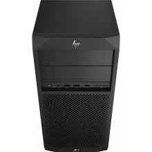 PC Sobremesa HP Z2 G4 TWR Workstation
