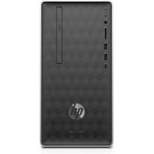 PC Sobremesa HP Pavilion Desktop 590-a0047nf