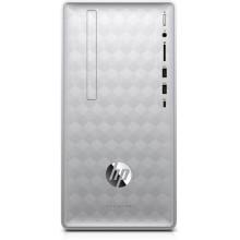 PC Sobremesa HP Pavilion Desktop 590-p0066nfm
