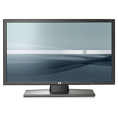 HP LD4200 Digital Signage de 42 pulgadas (WD013AA) para VIDEOWALL | NUEVO PRECINTADO