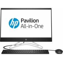 Todo En Uno HP 24-f0084nf