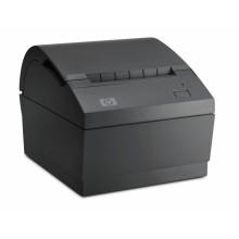 Impresora HP de Tickets Térmica (FK224AA)