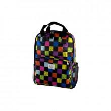 """e-Vitta EVBP001002 16"""" Mochila Multicolor"""