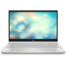 Portátil Hp Pavilion 15-cs2018ns (FreeDos)