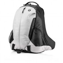 "HP Select 75 Backpack 15.6"" Mochila"