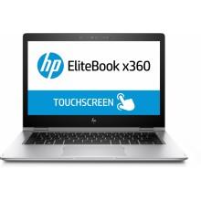 Portatil HP EliteBook 1030 G2