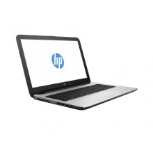 HP Notebook 15-ay501ns