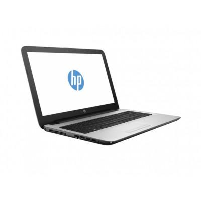 HP Notebook 15-ay501ns (1BV80EA) | Equipo español