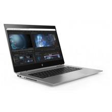 Portátil HP ZBook Studio G5 Workstation