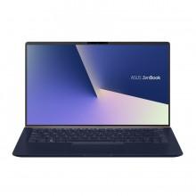 Portátil ASUS ZenBook 13 UX333FA-A3068T