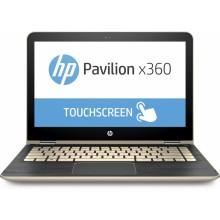 HP Pav x360 Convert 13-u105ns (Y3X18EA) | Equipo español