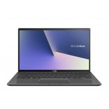 Portátil ASUS ZenBook Flip 13 UX362FA-EL247T
