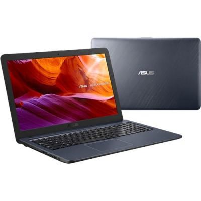 Portátil ASUS A543MA-GQ530 | FreeDOS