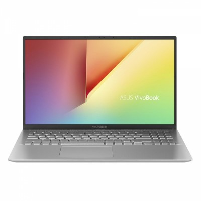 Portátil ASUS VivoBook S512FA-BQ169T