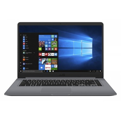 Portátil ASUS VivoBook 15 X510QA-BR010T