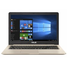 Portátil ASUS VivoBook Pro N580GD-E4189R