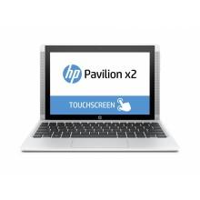 HP Pav x2 Detach 10-n102ns (P4J65EA) | Equipo español | 1 Año de Garantía