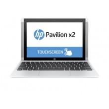 HP Pav x2 Detach  10-n103ns (P1C12EA) | Equipo español | 1 Año de Garantía