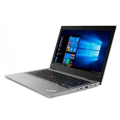 Portátil Lenovo ThinkPad L380