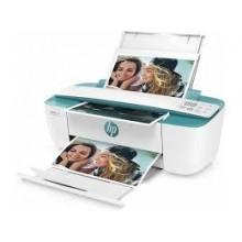 Impresora HP HP Deskjet 3762