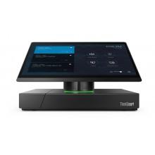 Todo en Uno Lenovo ThinkSmart HUB 500