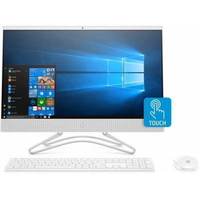 """24 -f0035ns 60,5 cm (23.8"""") 1920 x 1080 Pixeles 8ª generación de procesadores Intel® Core™ i3 i3-8130U 8 GB DDR4-SDRAM 2"""