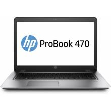 Portatil HP ProBook 470 G4