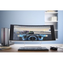 Monitor HP Z Z34c Curved MNT