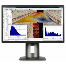 Monitor HP Z24s UHD IPS