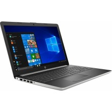 Portátil HP Laptop 15-db1010ns