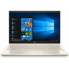 Portátil HP Pav x360 Convert 14-dh0001ns