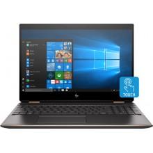 Portátil HP Spectre x360 Conv15-df0000ns