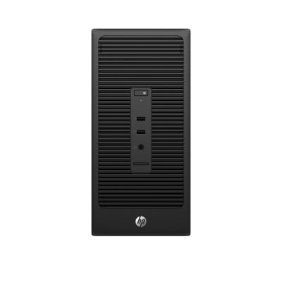 PC Sobremesa HP 285 G2 MT