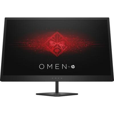 Monitor HP Omen 25-NA