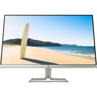 "HP 27fw 68,6 cm (27"") 1920 x 1080 Pixeles Full HD LED Blanco"