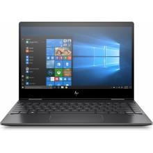 Portátil HP ENVY x360 Convert13-ar0000ns
