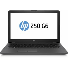 Portátil HP ProBook 250 G6