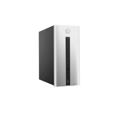 PC Sobremesa HP Pavilion 550-133nsm DT