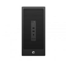 HP 285 G2 MT (Z2J29EA) | Equipo inglés