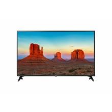 TV LG Ultra HD 4K 55UK6200PLA
