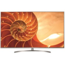 TV LG UHD 55UK7550PLA