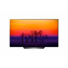 """TV OLED 65"""" LG 65B8PLA"""