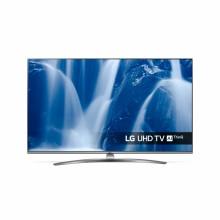 TV LG Ultra HD 4K 65UM7610PLB